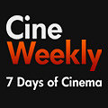 CineWeekly.com