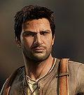 Nathan Drake
