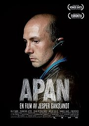 Apan movie