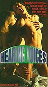 Hearing Voices