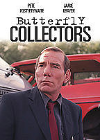 Butterfly Collectors movie
