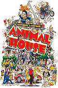National Lampoon's Animal House