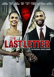 the last letter movie the last letter 2013 rotten tomatoes 39994