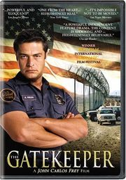 Gate Keepers movie