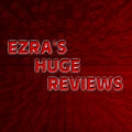 EZRAS HUGE REVIEWS